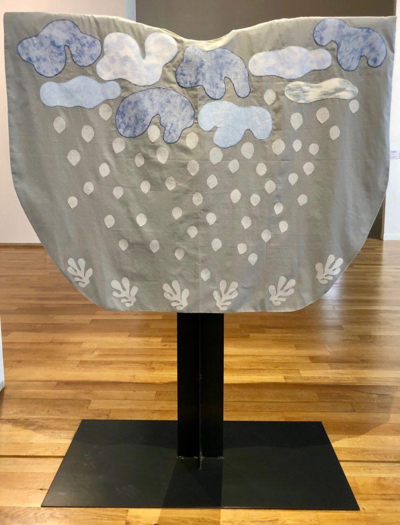 Musee Matisse - Eliane Poupart Chasuble arriere.jpg