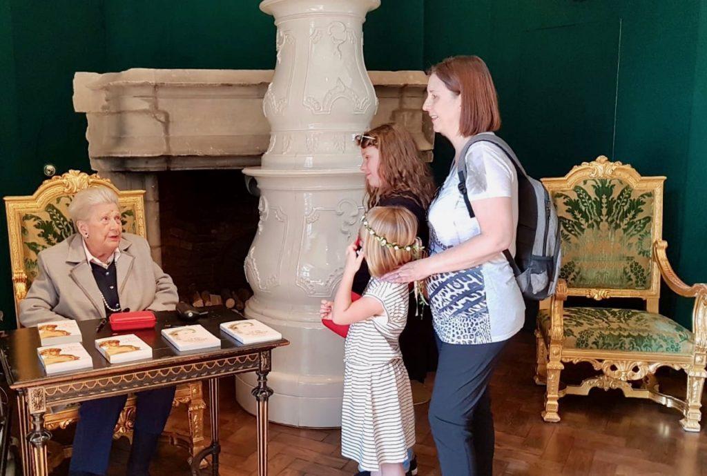 belgique-chateau-chimay-avec-princesse-elisabeth