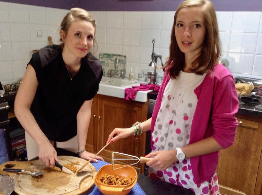 cuisine-filles