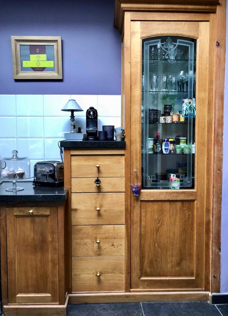 cuisine-meubles