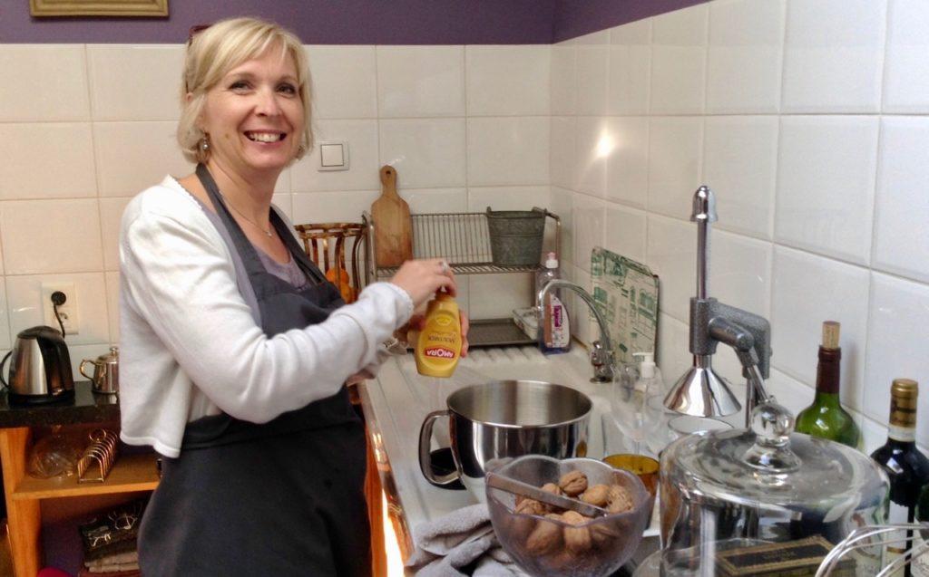 cuisine-rachel