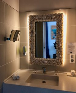 Hotel-de-la-tabletterie-Meru-salle-de-bain