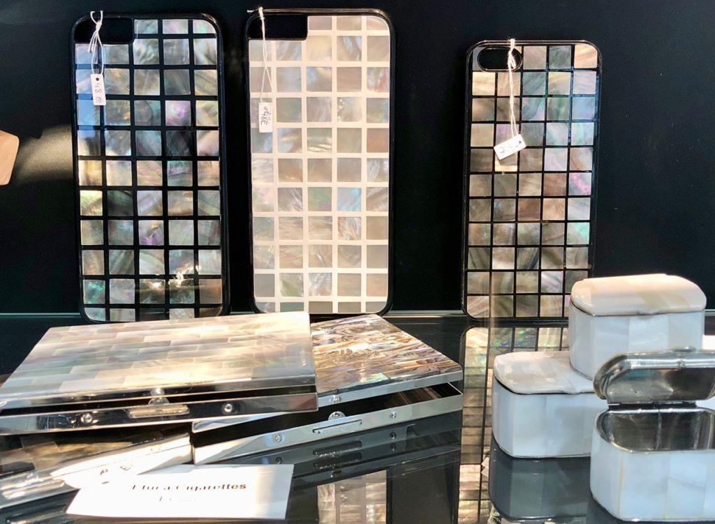 Musee-de-la-nacre-et-de-la-tabletterie-meru-boutique-petits-objets