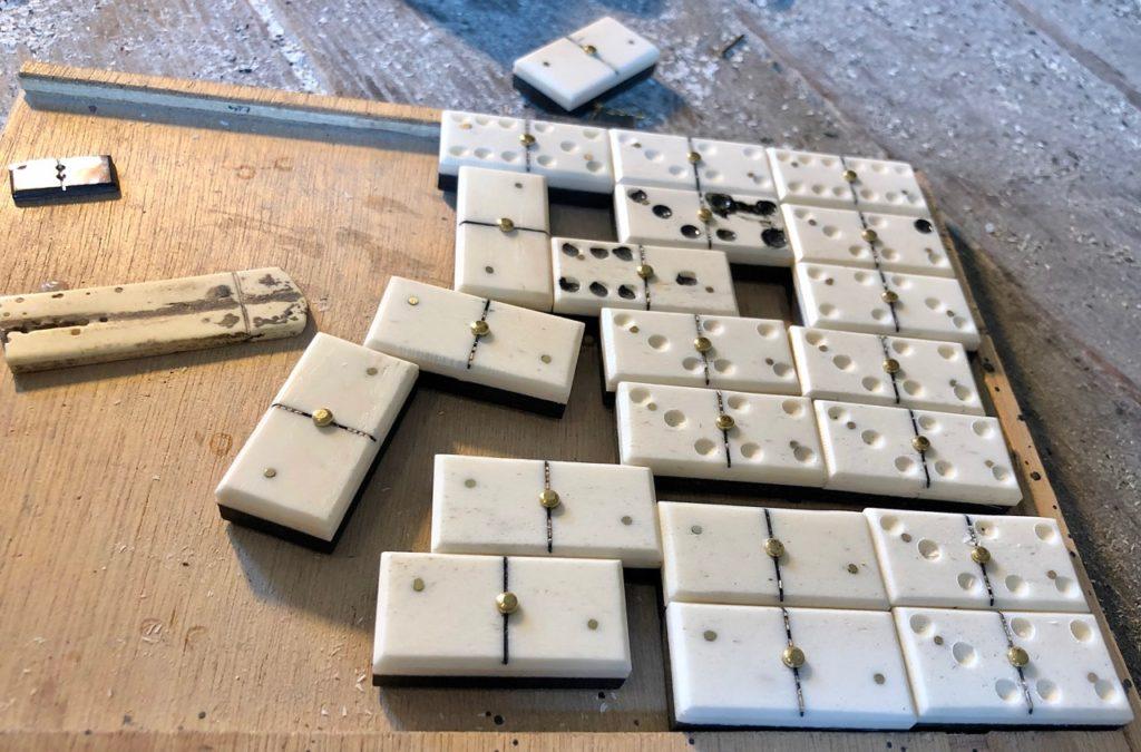 Musee-de-la-nacre-et-de-la-tabletterie-meru-dominos