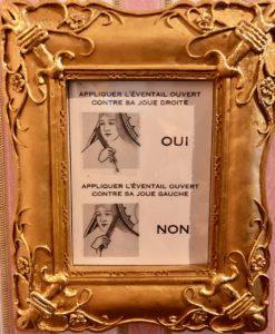 Musee-de-la-nacre-et-de-la-tabletterie-meru-langage-eventail