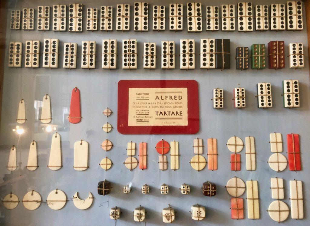Musee-de-la-nacre-et-de-la-tabletterie-meru-materiel-alfred-tartare