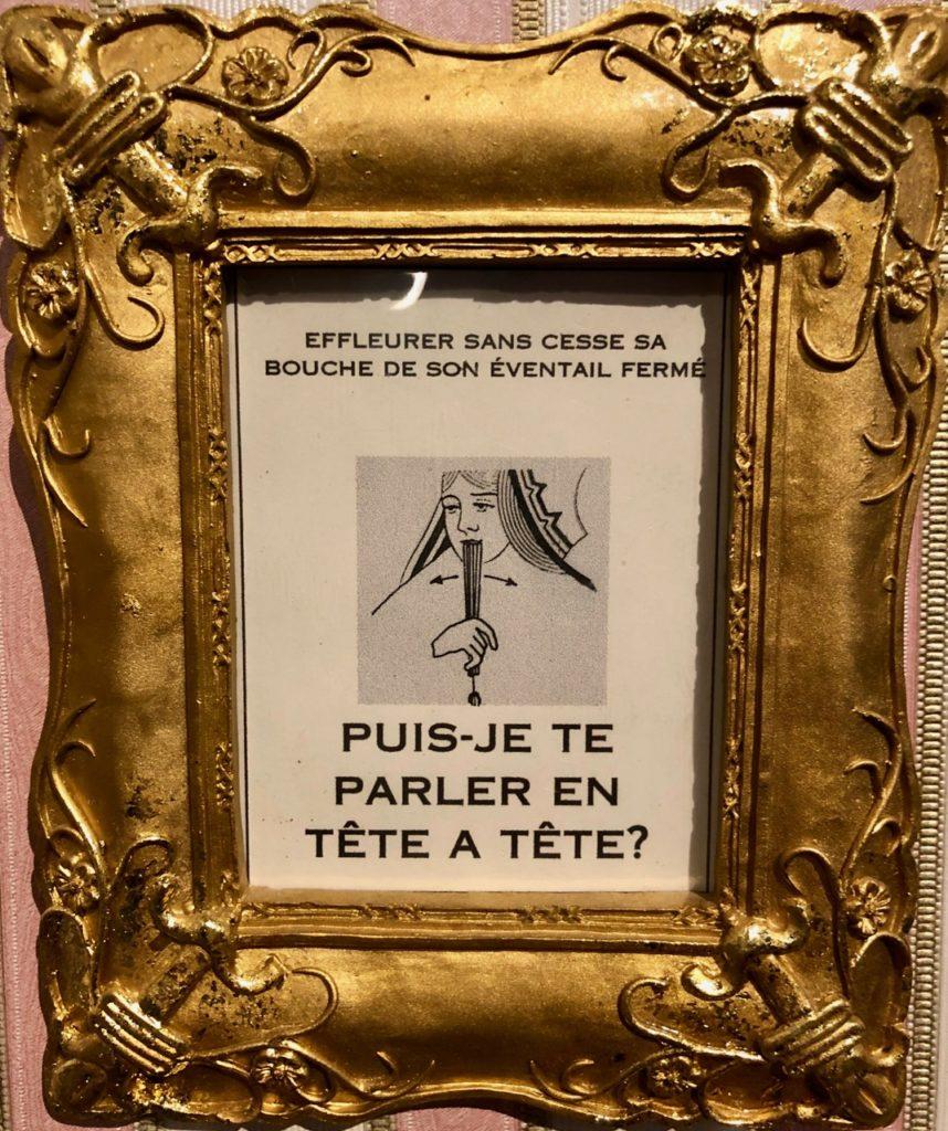 musee-de-la-nacre-et-de-la-tabletterie-meru-eventail-langage