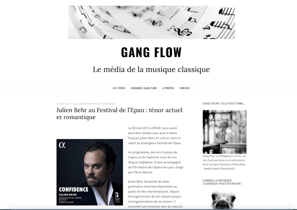 Gang-Flow-blog-musique-classique