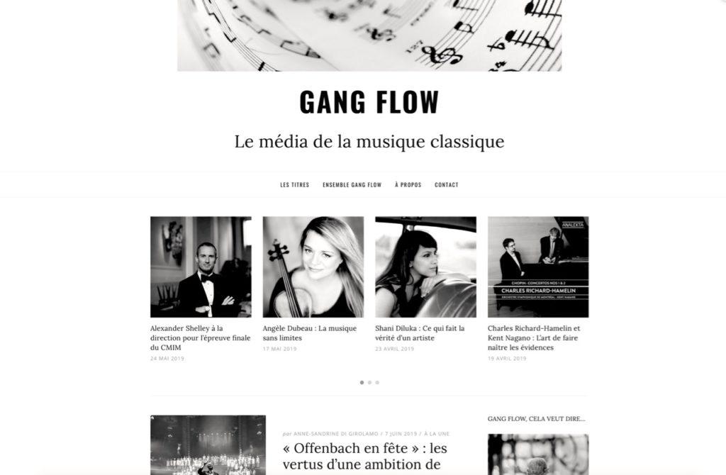 Gang-Flow-blog-musique-page-accueil