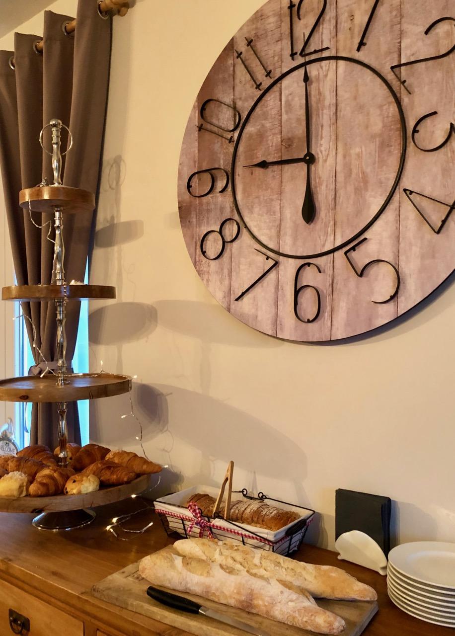 Berthen-La-Garonde-buffet-petit-dejeuner