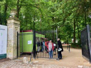 Jardin-botanique-Meise-entree