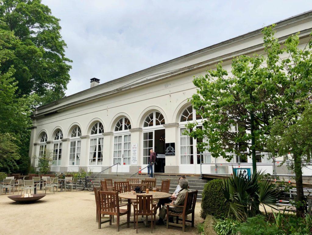 Jardin-botanique-Meise-orangerie