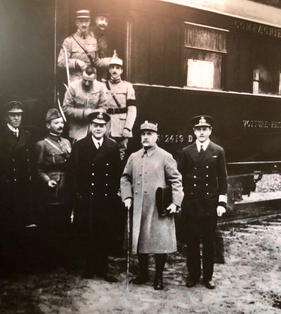 Musee-memorial-armistice-photo-foch