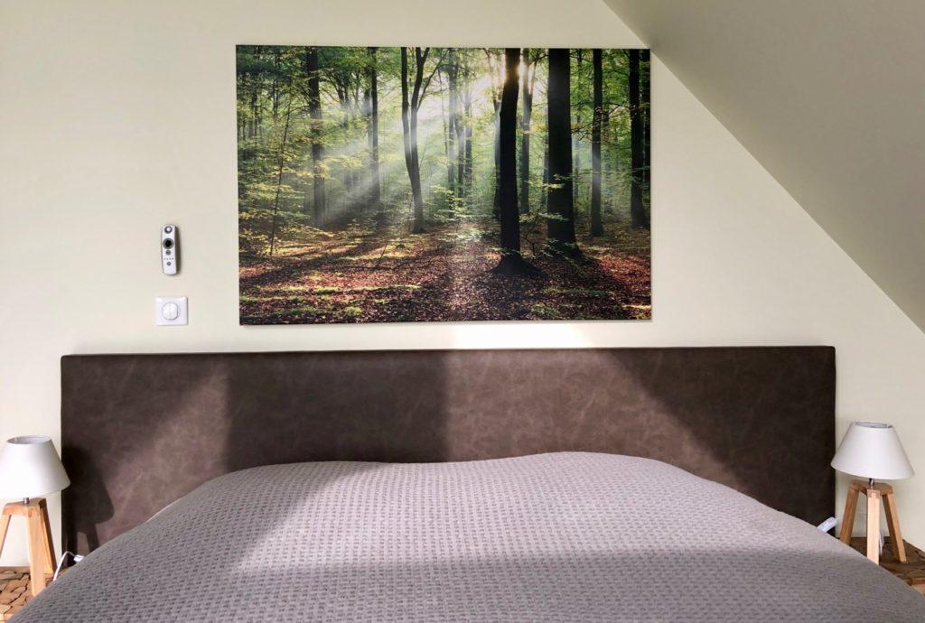 Reseau-points-noeuds-velo-monts-de-flandre-la-garonde-chambre-bois-dormant