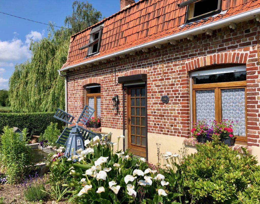 Reseau-points-noeuds-velo-monts-de-flandre-maison-petit-moulin-jardin