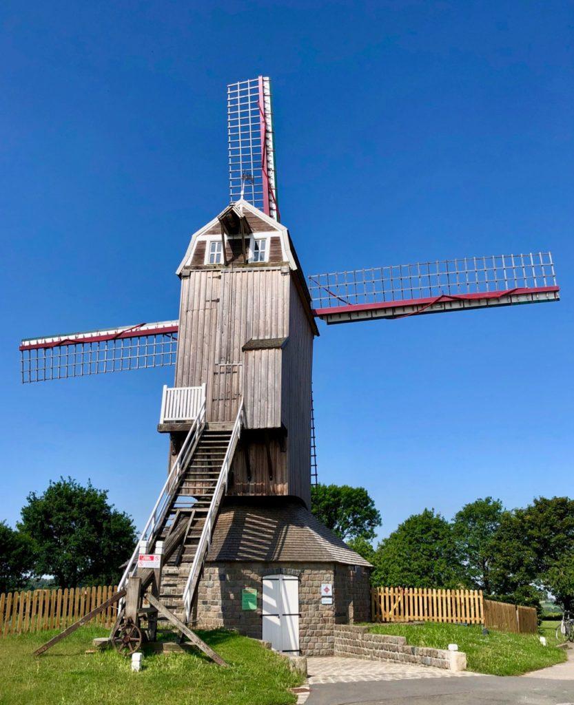 Reseau-points-noeuds-velo-monts-de-flandre-moulin-boschèpe