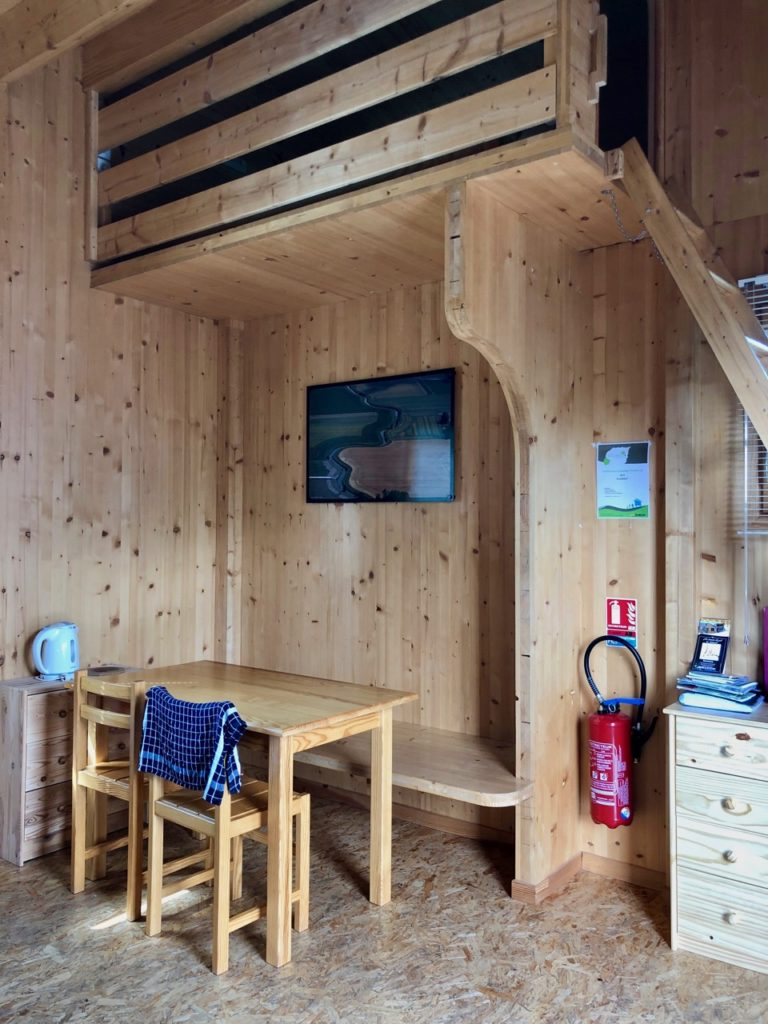 Vallee-de-la-Lys-base-Haverskerque-ecolodge-interieur