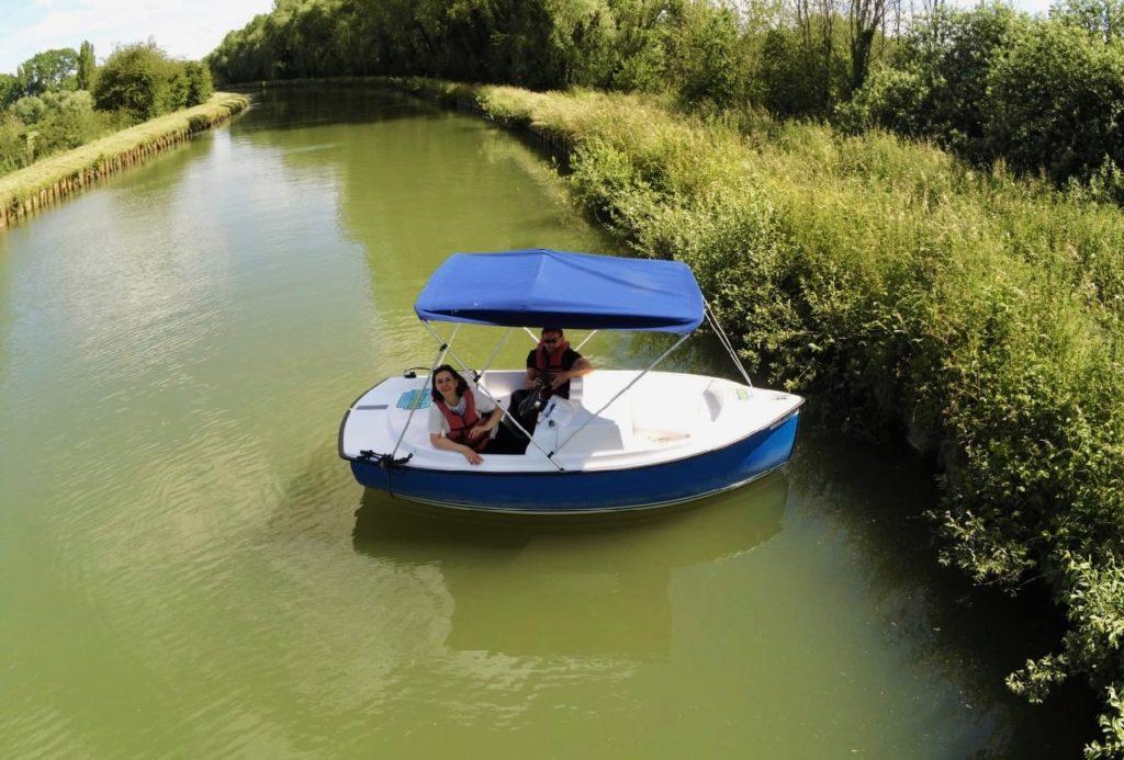 Vallee-de-la-Lys-bateau-electrique-vu-haut