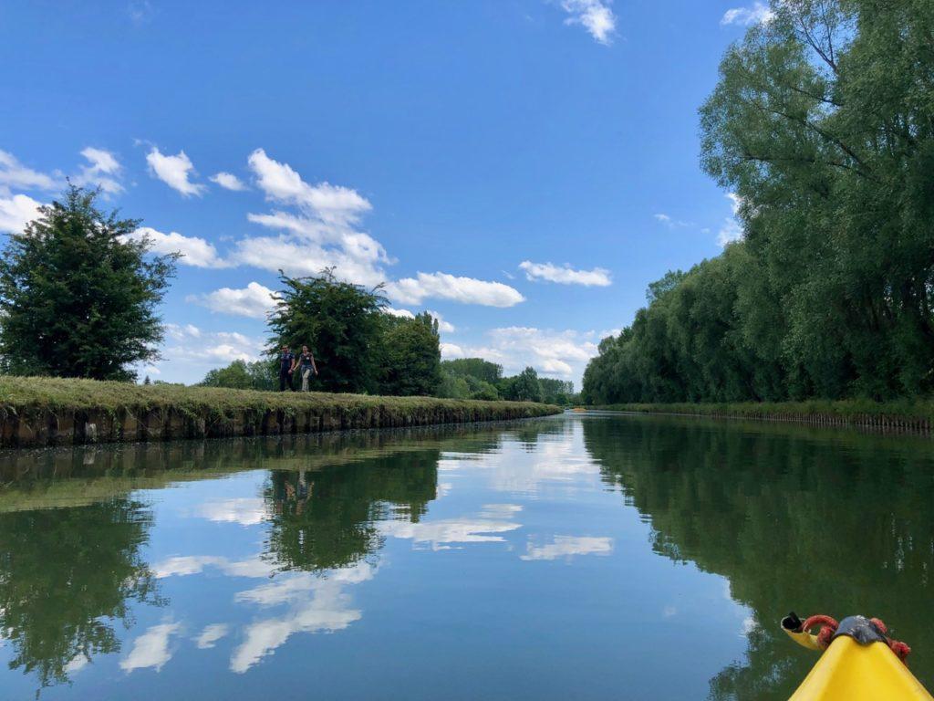 Vallee-de-la-Lys-en-canoe-sur-Lys