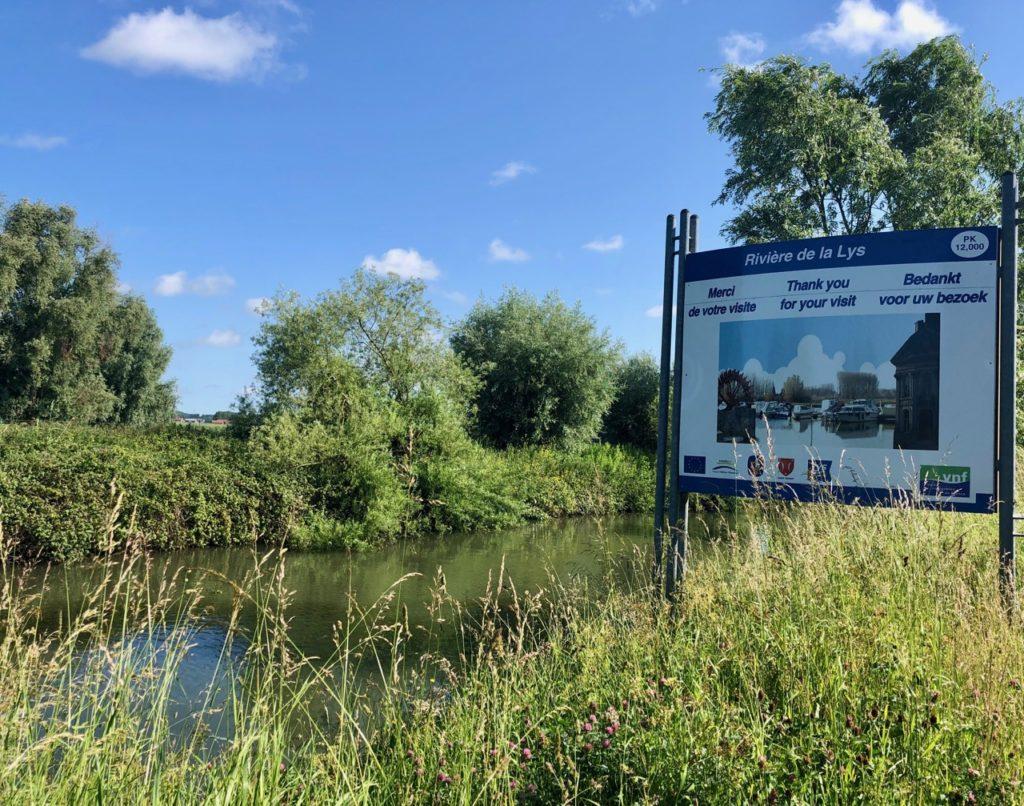 Vallee-de-la-Lys-panneau-riviere