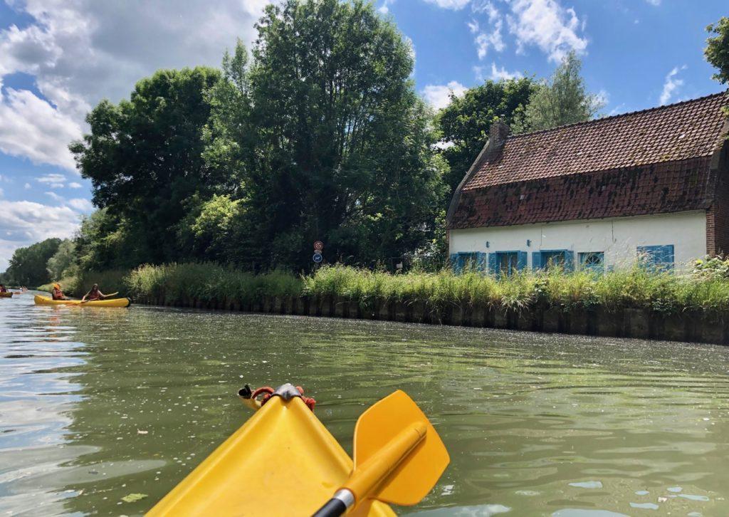Vallee-de-la-Lys-sur-riviere-en-canoe