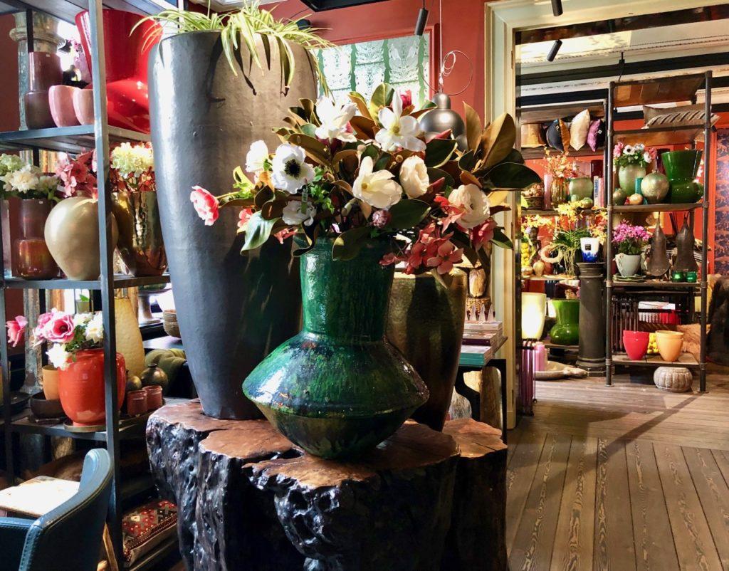 adresses-preferees-a-bruges-frederiek-van-pamel-fleurs