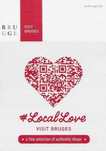 adresses-preferees-a-bruges-local-love