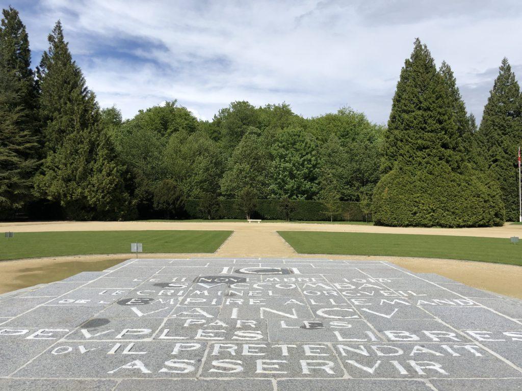 musee-memorial-armistice-dalle