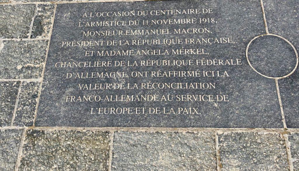 musee-memorial-armistice-dalle-franco-allemande