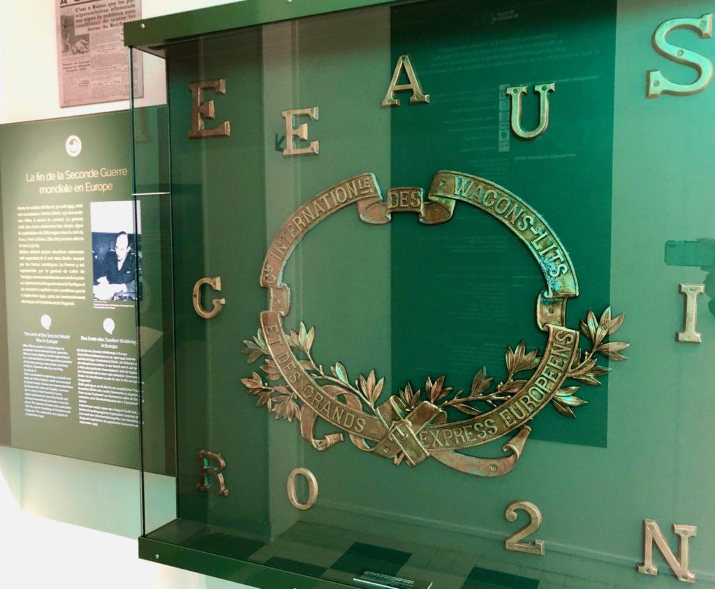 musee-memorial-armistice-ecusson