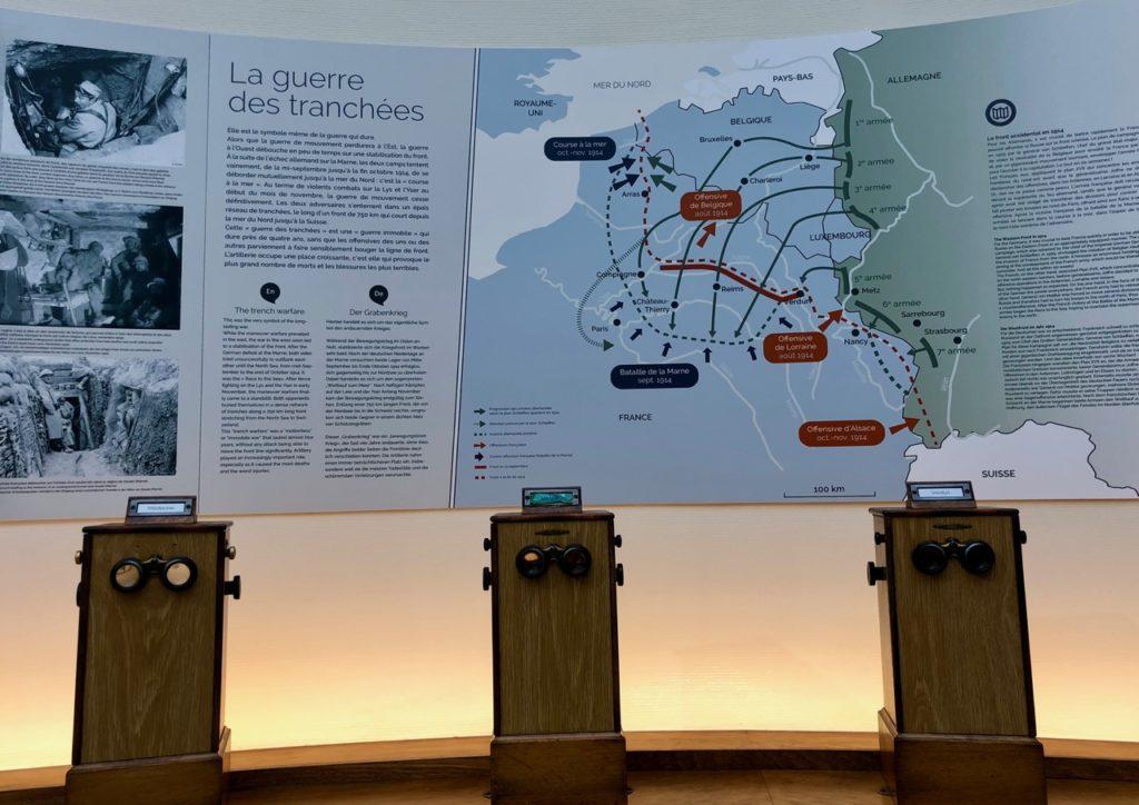 musee-memorial-armistice-guerre-des-tranchees