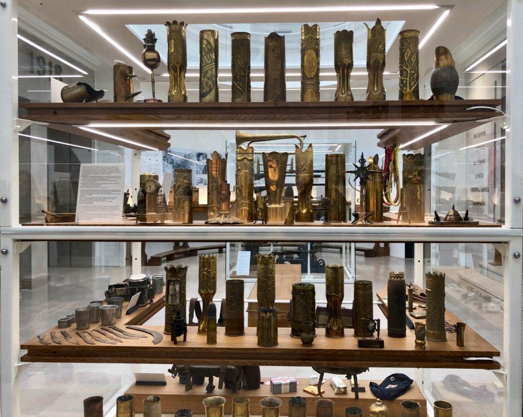 musee-memorial-armistice-obus
