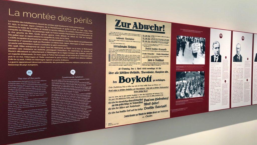 musee-memorial-armistice-panneaux