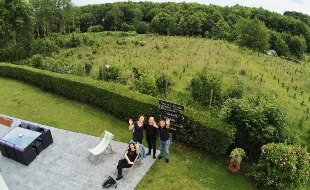 reseau-points-noeuds-la-garonde-dans-jardin