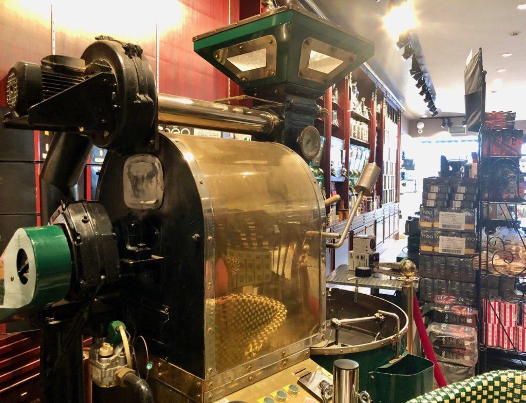 Balade-gourmande-lille-cafes meo-torrefacteur
