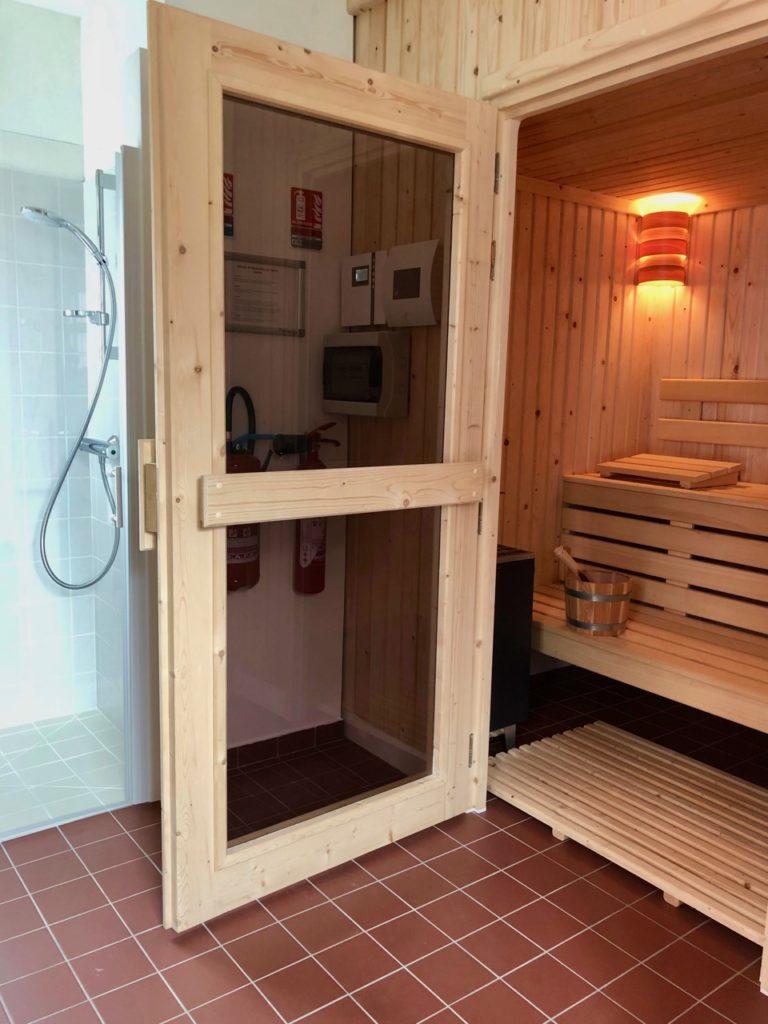 Bruay-Labuissiere-Cite-des-Electriciens-carin-sauna
