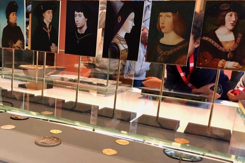 Bruges-musee-Gruuthus-ducs-de-Bourgogne