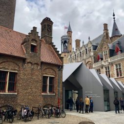 Bruges-musee-Gruuthus-exterieur-large