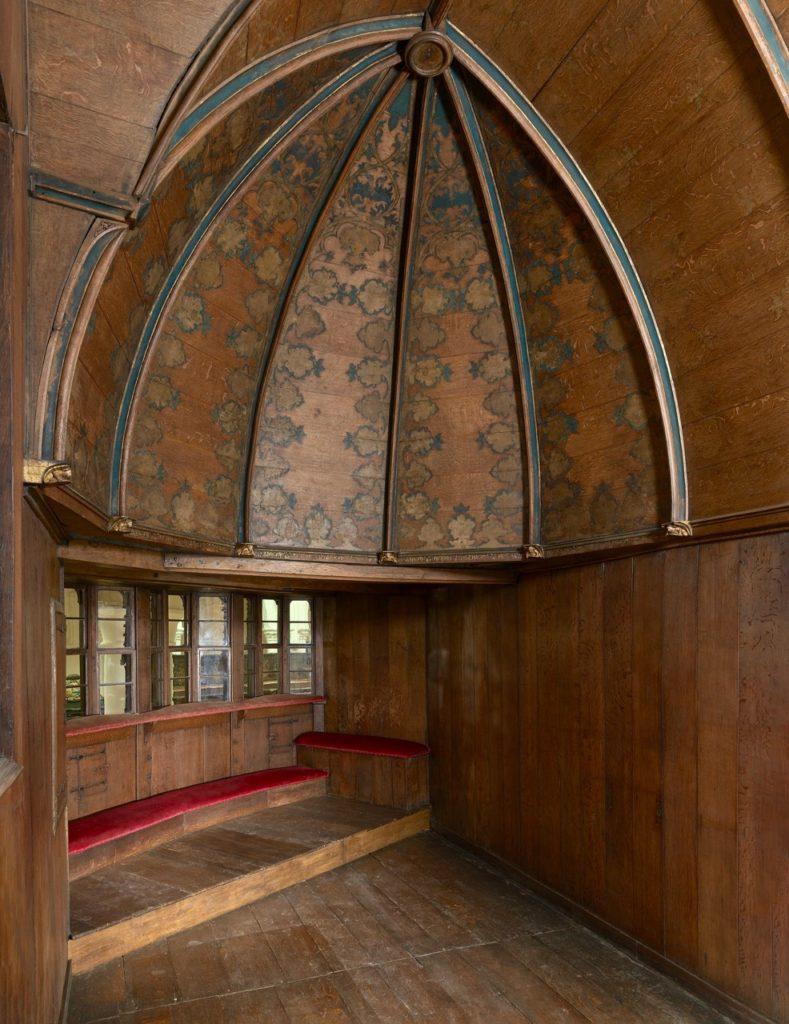 Bruges-musee-Gruuthus-oratoire-photo-sarah-bauwens