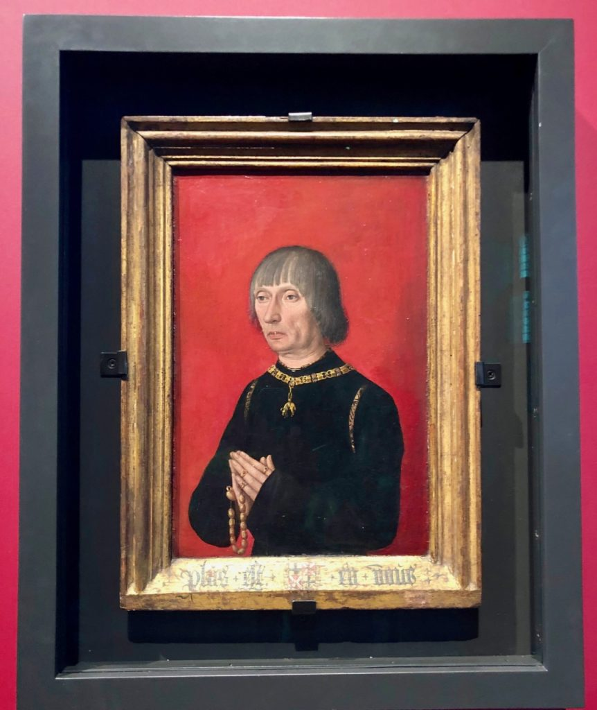 Bruges-musee-Gruuthus-portrait-louis-gruuthus