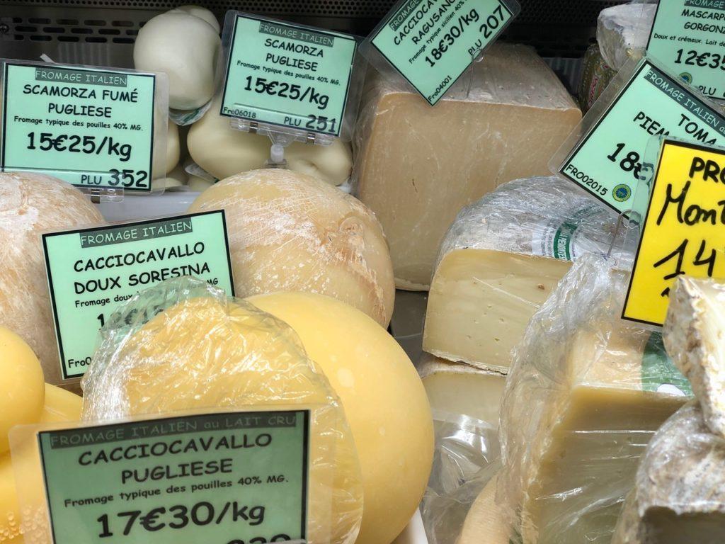 Roubaix-bonnes adresses-anne-sandrine-girolamo-Carlier-Vogliazzo-fromages