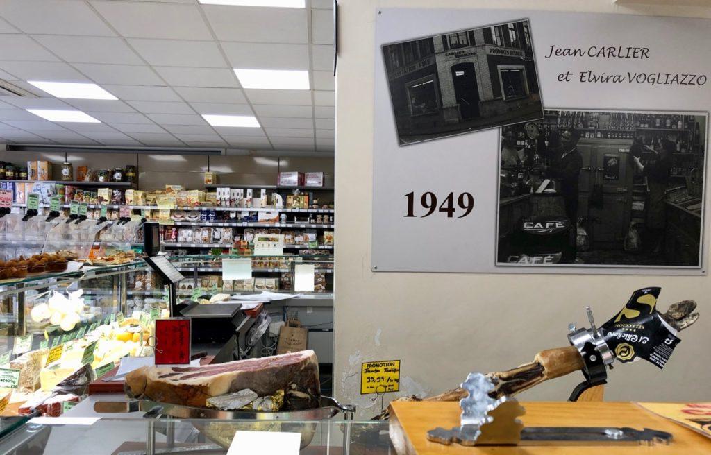 Roubaix-bonnes adresses-anne-sandrine-girolamo-Carlier-Vogliazzo-photos-anciennes