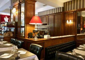 Roubaix-bonnes adresses-anne-sandrine-girolamo-grande-brasserie-imperatrice-eugenie-detail-salle