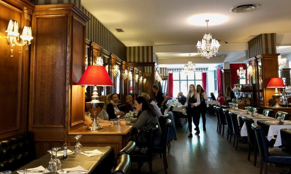 Roubaix-bonnes adresses-anne-sandrine-girolamo-grande-brasserie-imperatrice-eugenie-vue-salle
