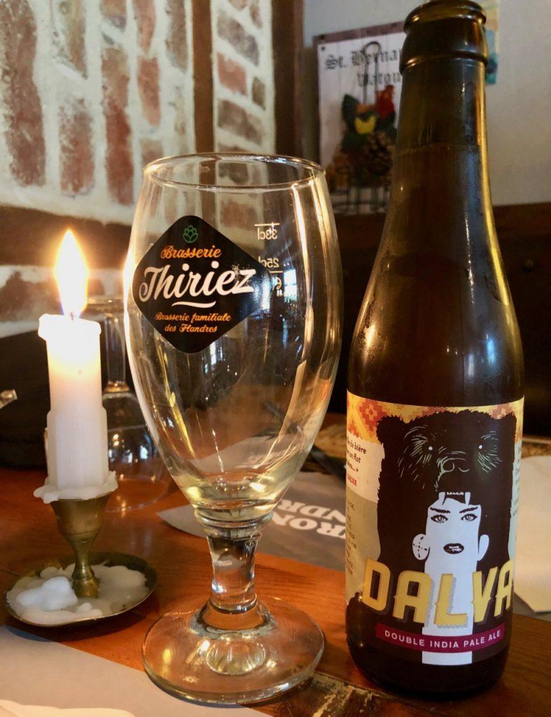 Trois-estaminets-L-Hazewinde-biere-Dalva-brasserie-Thiriez