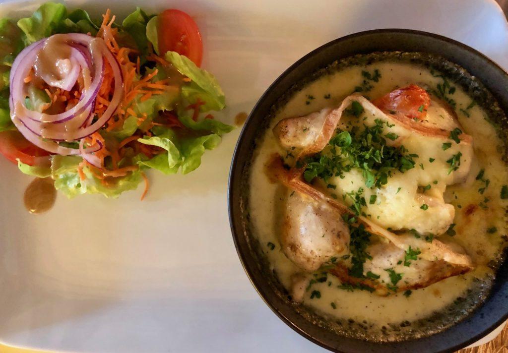 Trois-estaminets-L-Hazewinde-poulet-au-maroilles