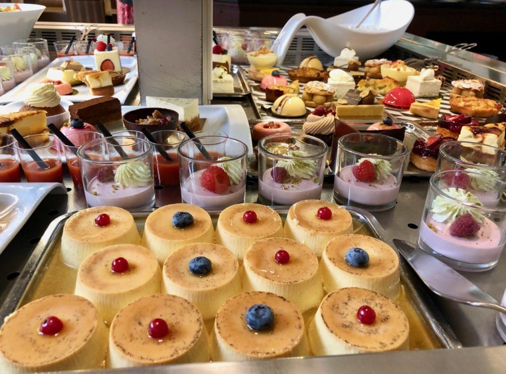 Le-Touquet-Cimaises-Westminster-desserts