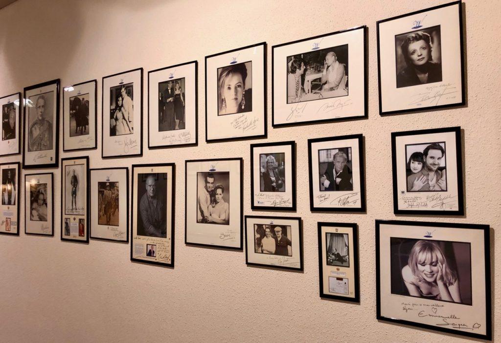 Le-Touquet-Westminster-galerie-photos