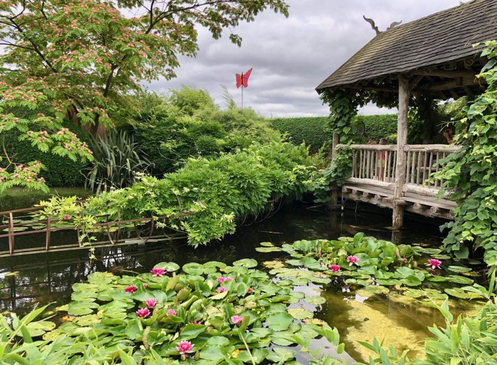 Parc-Mosaic-jardin-asiatique