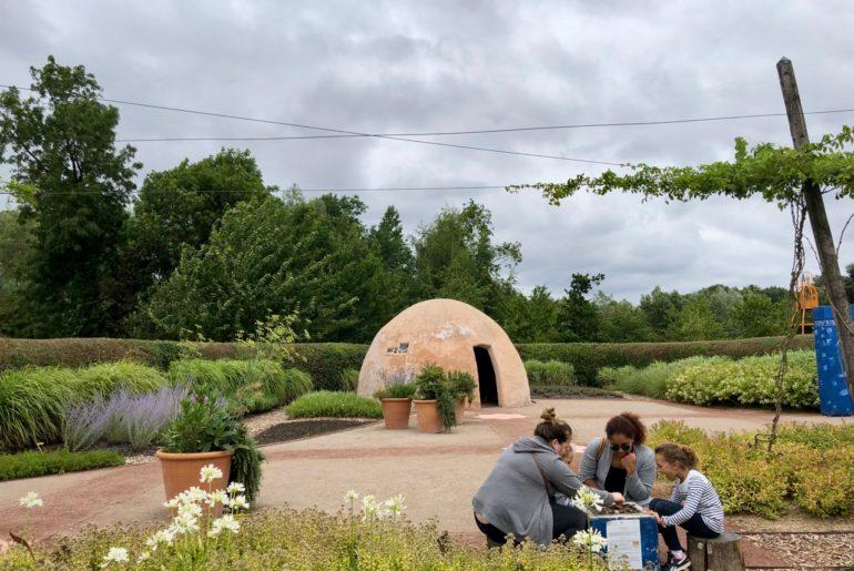Parc-Mosaic-jardin-des-figuiers